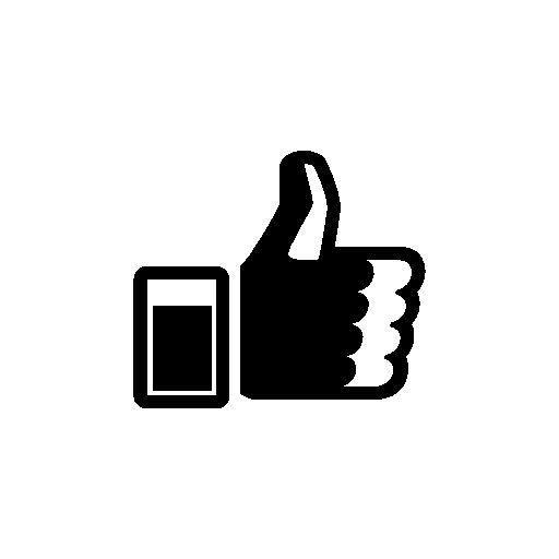 512x512 43 Best Facebook Symbols Images Symbols, Cook