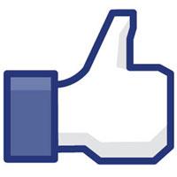 200x200 Thumbs Up Emoji Clipart