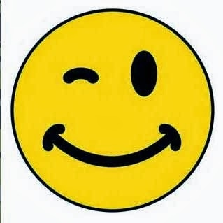 319x319 Smiley Face Clip Art Thumbs Up