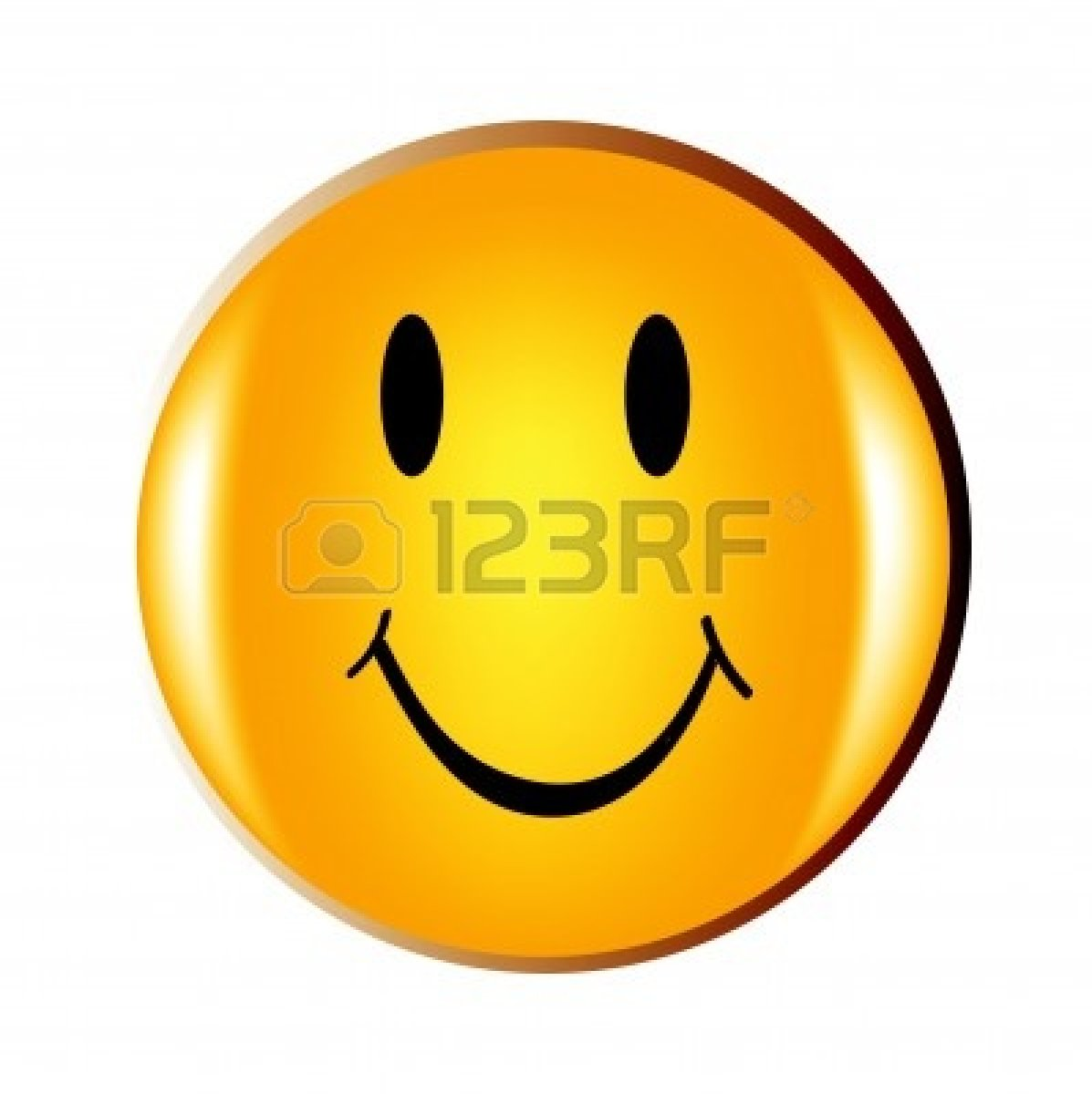 1197x1200 Smiley Face Thumbs Up Clipart Black And White Clipart Panda
