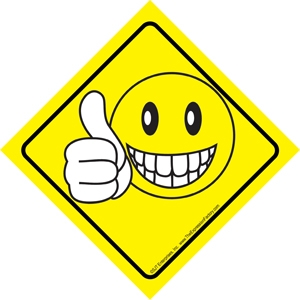 300x300 Thumbs Up Smiley Face Clip Art