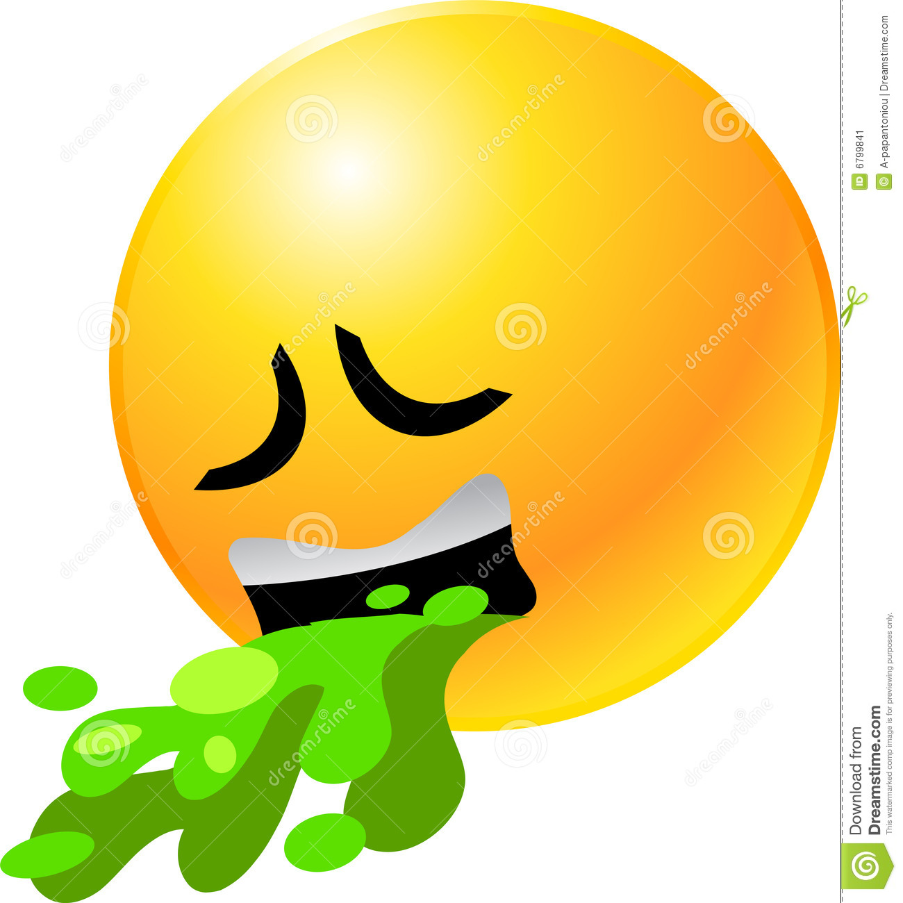 1300x1300 Happy Face Thumbs Up Clip Art Emoticon Smiley Face