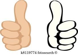 274x194 Thumbs Up Clipart Illustrations. 21,844 Thumbs Up Clip Art Vector