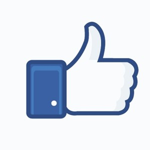 300x300 Thumbs Up Thumb Clip Art