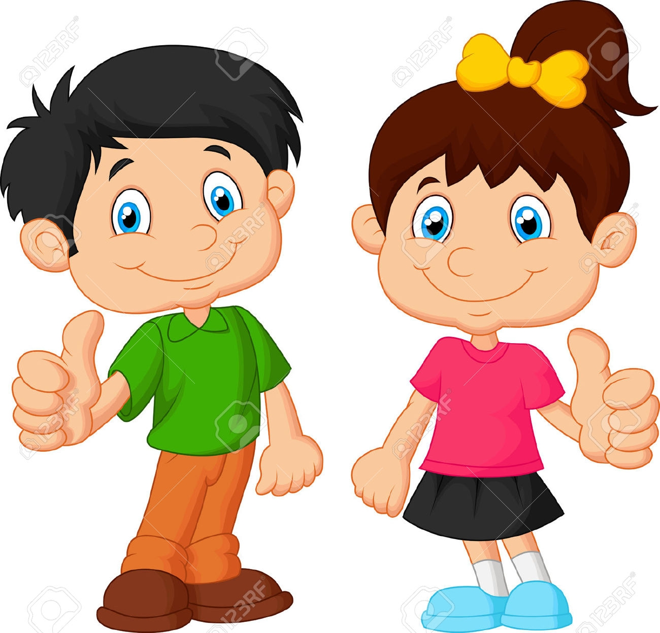 1300x1247 Boy Thumbs Up Clip Art Cliparts