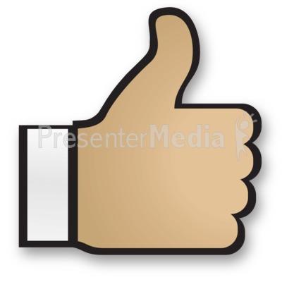 400x400 Good Job Thumbs Up Clipart