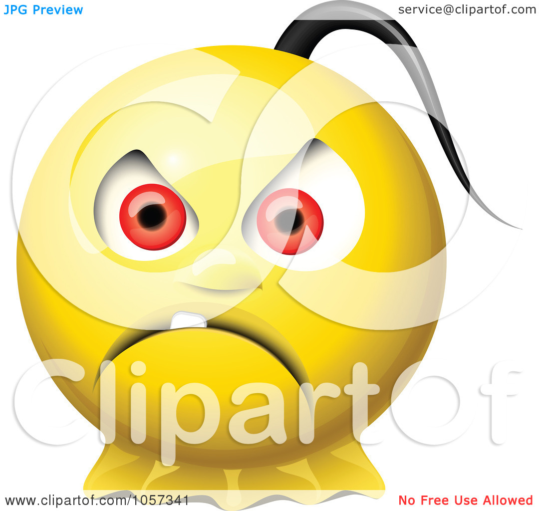 1080x1024 Smileys Clipart Customer Service