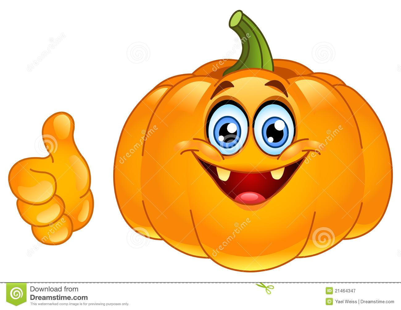 1300x1006 Smileys Clipart Pumpkin