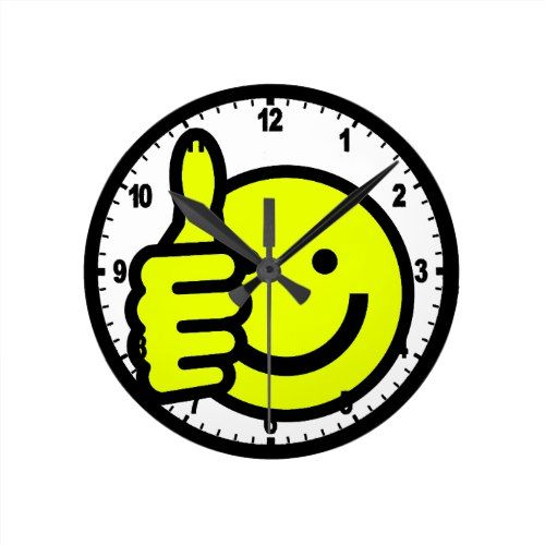 500x500 The Best Thumbs Up Smiley Ideas Smileys, Smiley