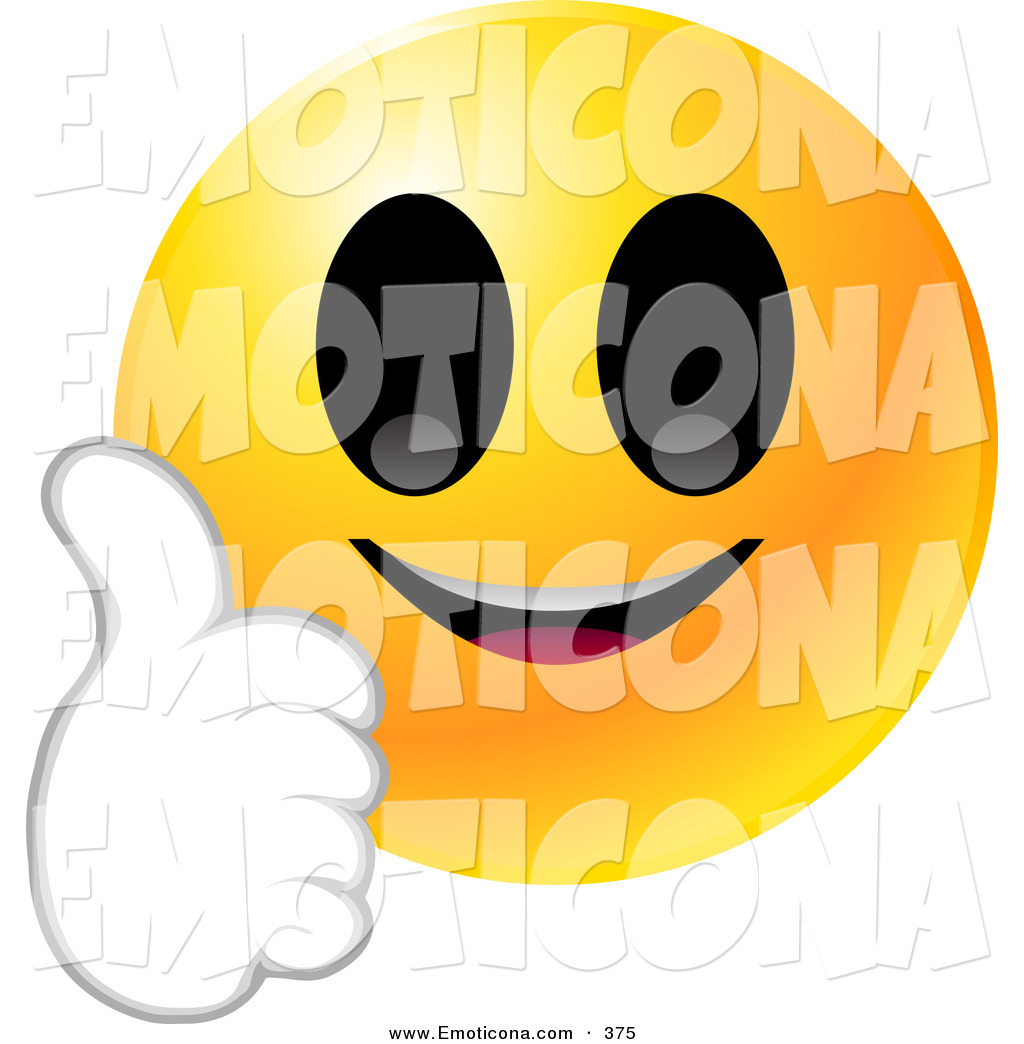 1024x1044 Royalty Free Stock Emoticon Designs Of Yellow Smiley Face Symbols