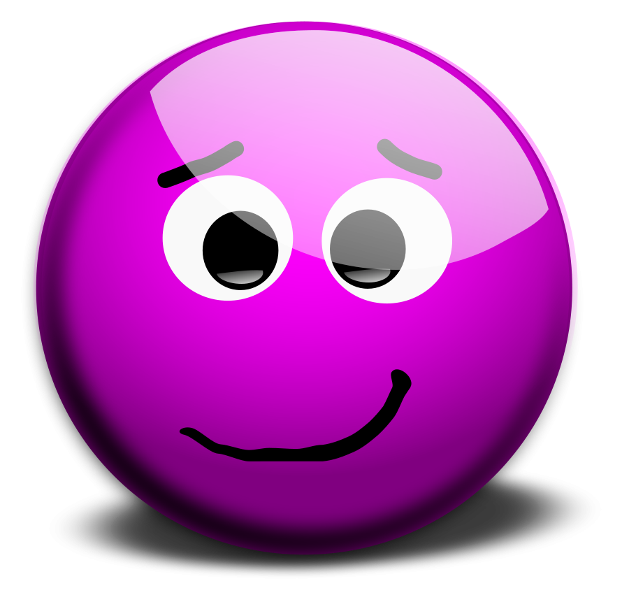 900x861 Smiley Face Clip Art Thumbs Up