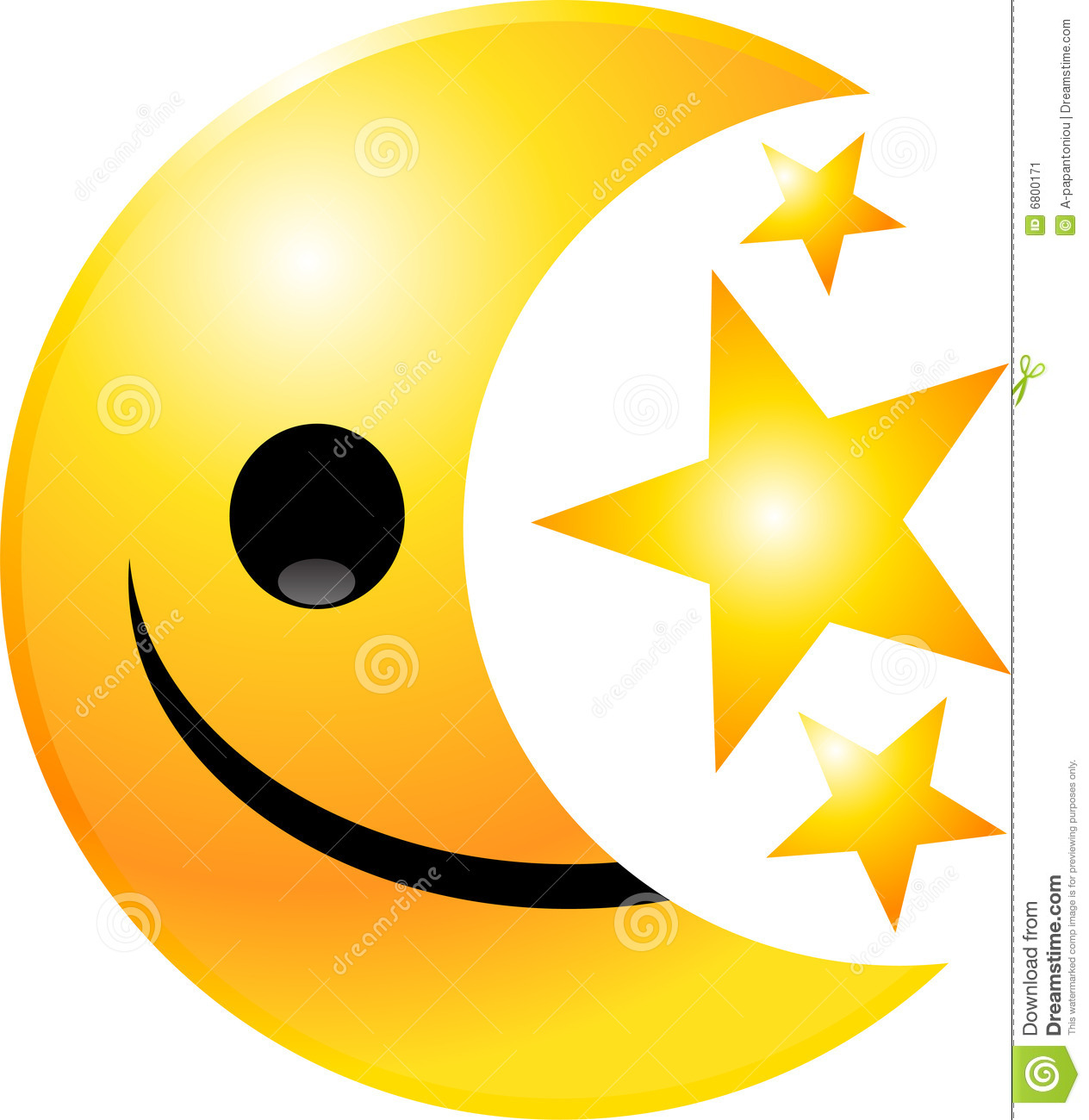 1264x1300 Smiley Face Wink Thumbs Up Clipart Panda