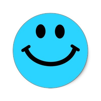 400x400 The Best Happy Smiley Face Ideas Happy Face