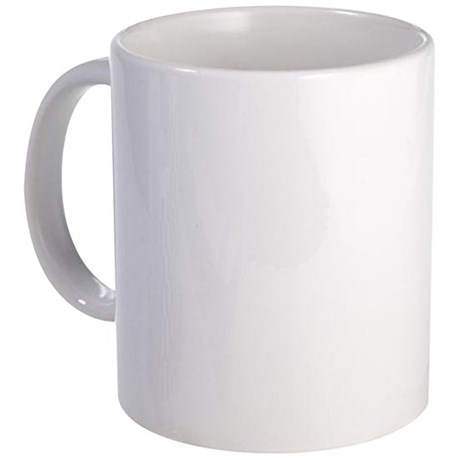 460x460 Thumbs Up Mugs Cafepress
