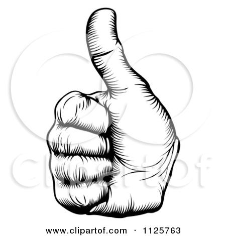 450x470 Thumbs Clip Art Clipart Panda