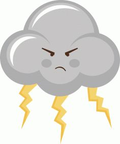 236x284 Storm Clipart Nice Weather