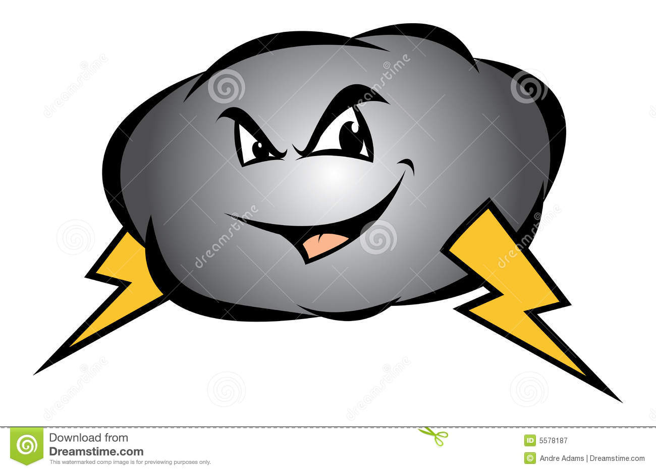 1300x935 Stormy Cloud Clipart, Explore Pictures