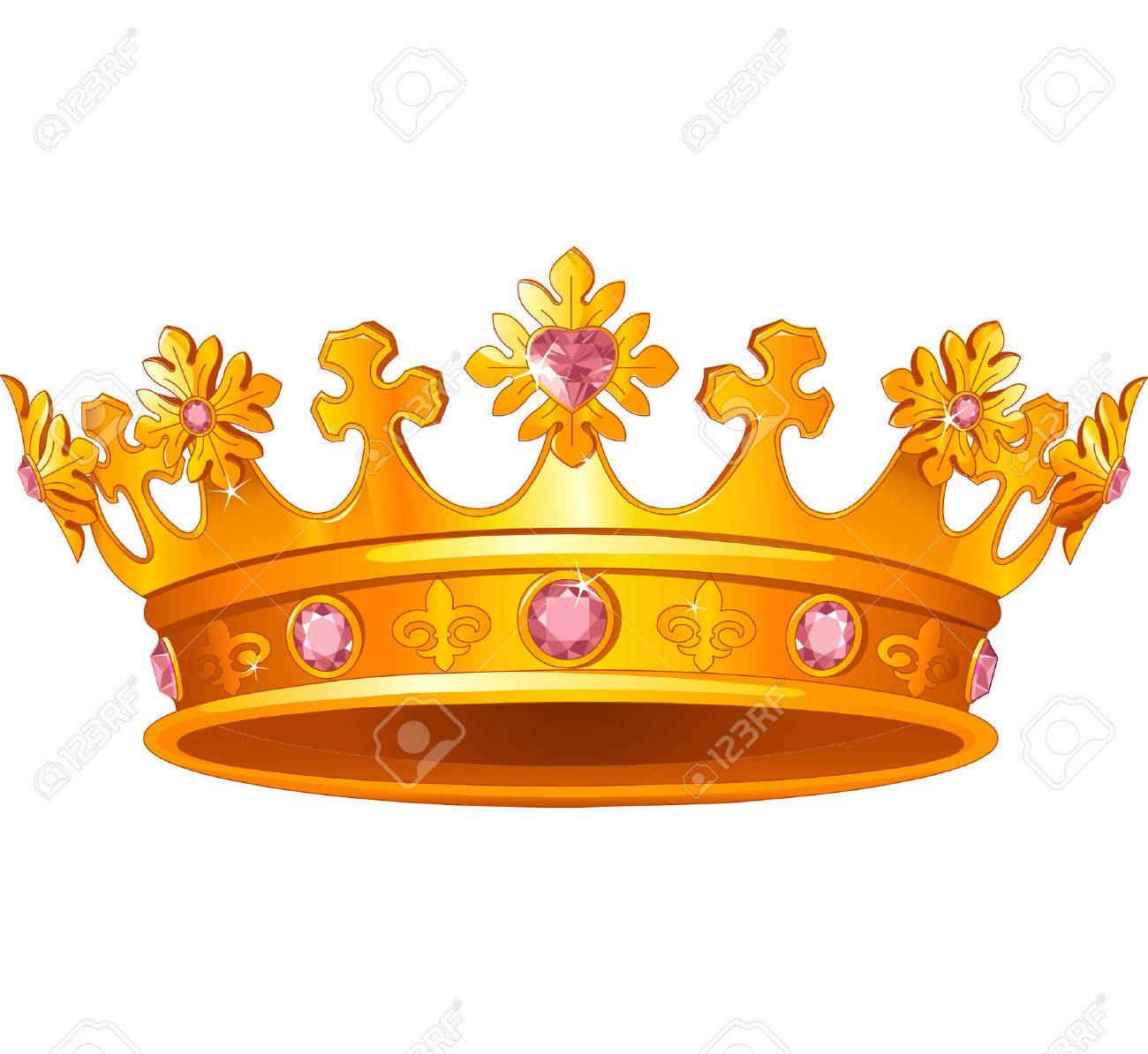 1300x1194 6,238 Tiara Stock Illustrations, Cliparts And Royalty Free Tiara