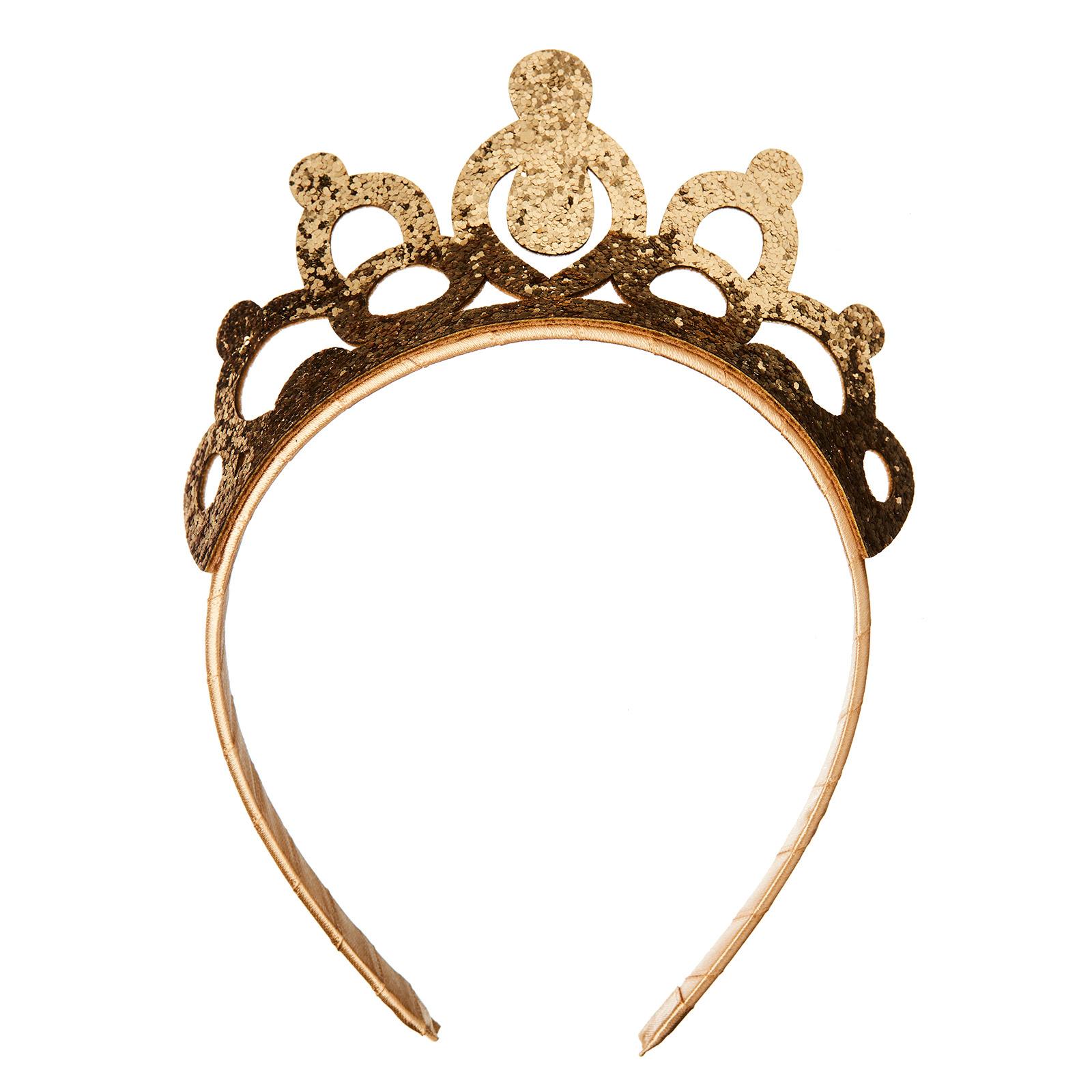 1600x1600 Smile Tiara Headband Smiggle