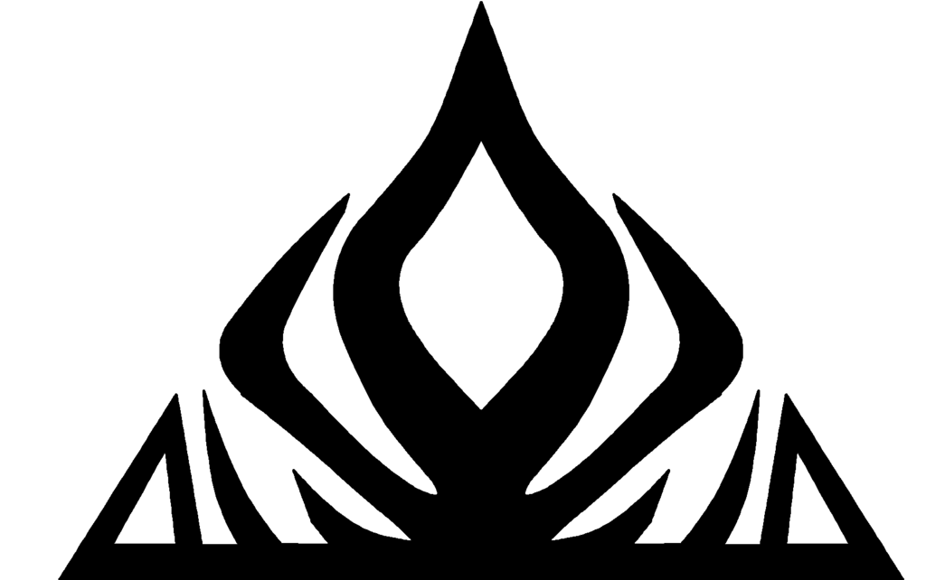 1024x642 Elsa Crown Pattern