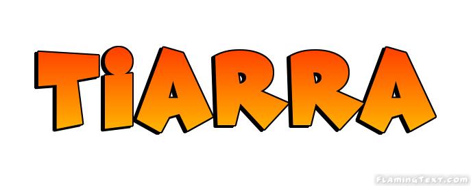 687x272 Tiarra Logo Free Name Design Tool From Flaming Text