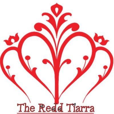 400x400 Tweets With Replies By The Redd Tiarra (@redd Tiarra) Twitter