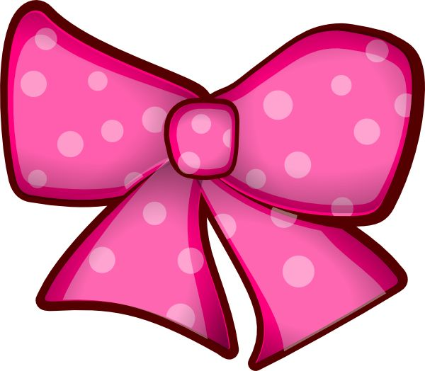 600x524 300 Best Minnie Mouse Birthday Images Clothing