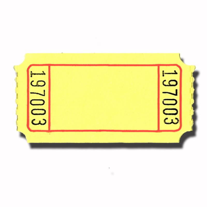 800x800 Movie Ticket Clipart Free Clipart Images 5