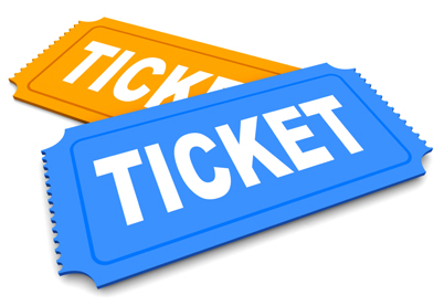 402x276 Movie Ticket Clipart Vectors Download Free Vector Art Image 0 4