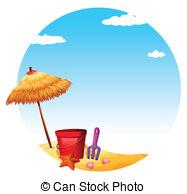 187x194 Low Tide Clip Art Cliparts