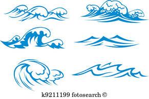291x194 Tide Clip Art Vector Graphics. 2,653 Tide Eps Clipart Vector