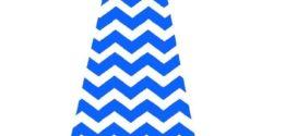 272x125 Black Tie Clip Art Clipart Collection On Tie Images Clip Art