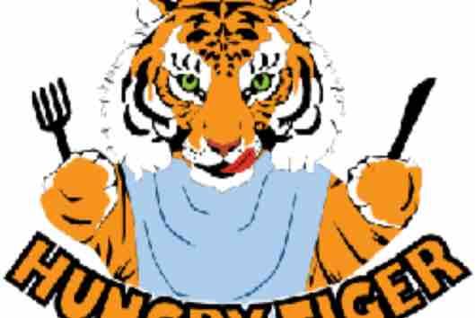 529x354 Fundraiser By Tiera Walton Hungry Tiger Fund