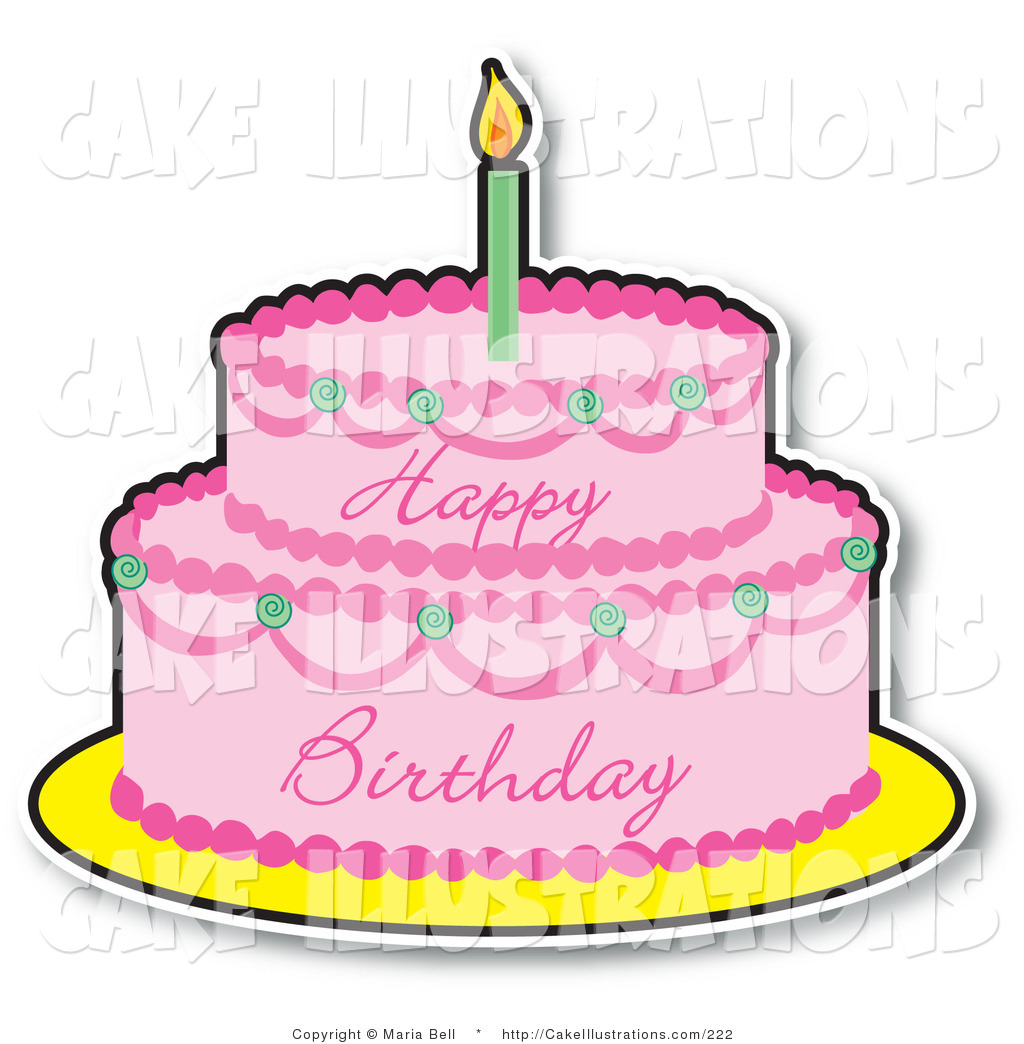 1024x1044 Icing Clipart Tier Cake