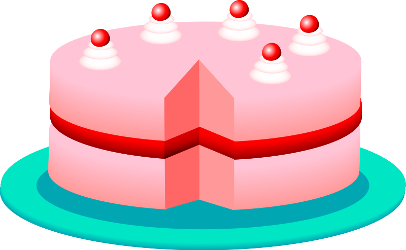 800x493 Large Ufeffcake Clipart, Explore Pictures