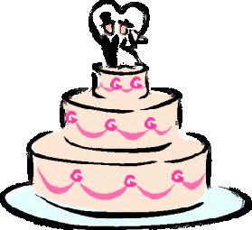 279x255 Wedding Cake Designer Bakery Southern Tier, Binghamton, Ithaca