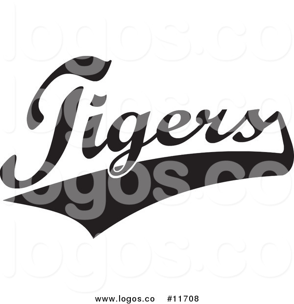 600x620 Royalty Free Clip Art Vector Logo Of A Black And White Tailsweep