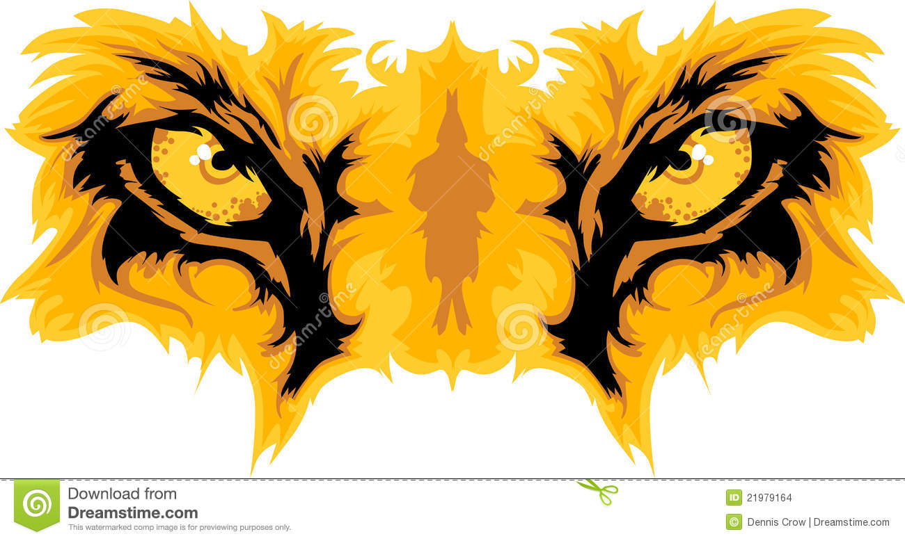 1300x778 Eyes Lion Clipart, Explore Pictures