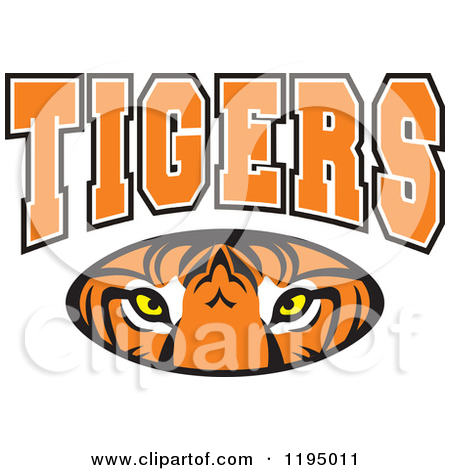 450x470 Tiger Eyes Clip Art Clipart Panda