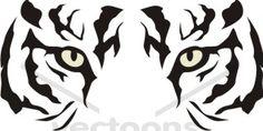 236x118 Tiger Pride Clip Art (38+)
