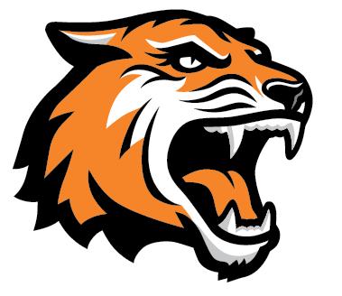 379x328 Tiger Head Clip Art – free – 101 Clip Art