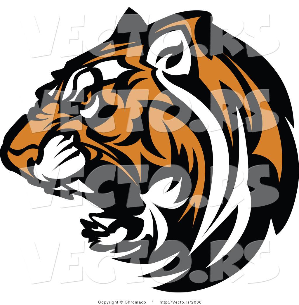 1024x1044 Top 89 Bengal Tiger Clip Art