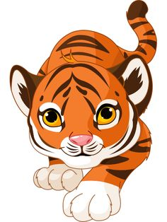 236x314 Mommy clipart tiger