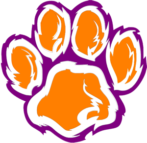 300x291 Tiger Png Images, Icon, Cliparts