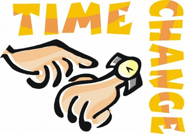 630x456 Time Change Clipart Many Interesting Cliparts