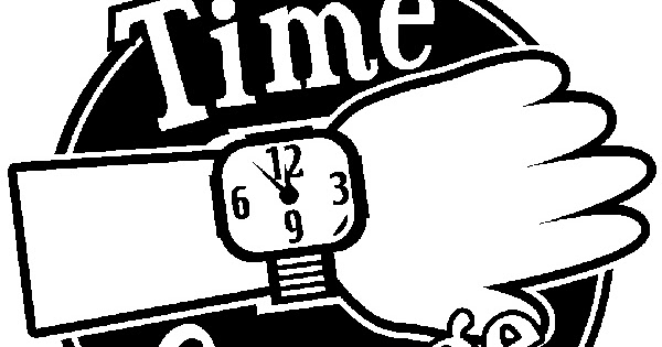 Time Change Clipart Free Download Best Time Change