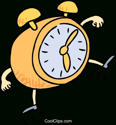 447x480 Business Time Management Royalty Free Vector Clip Art On Time