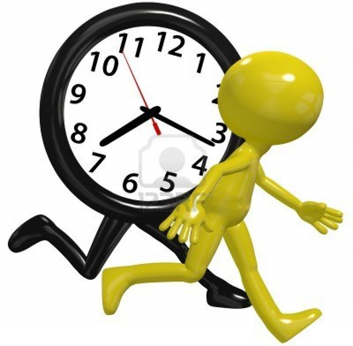 1200x1176 Time Clock Clipart