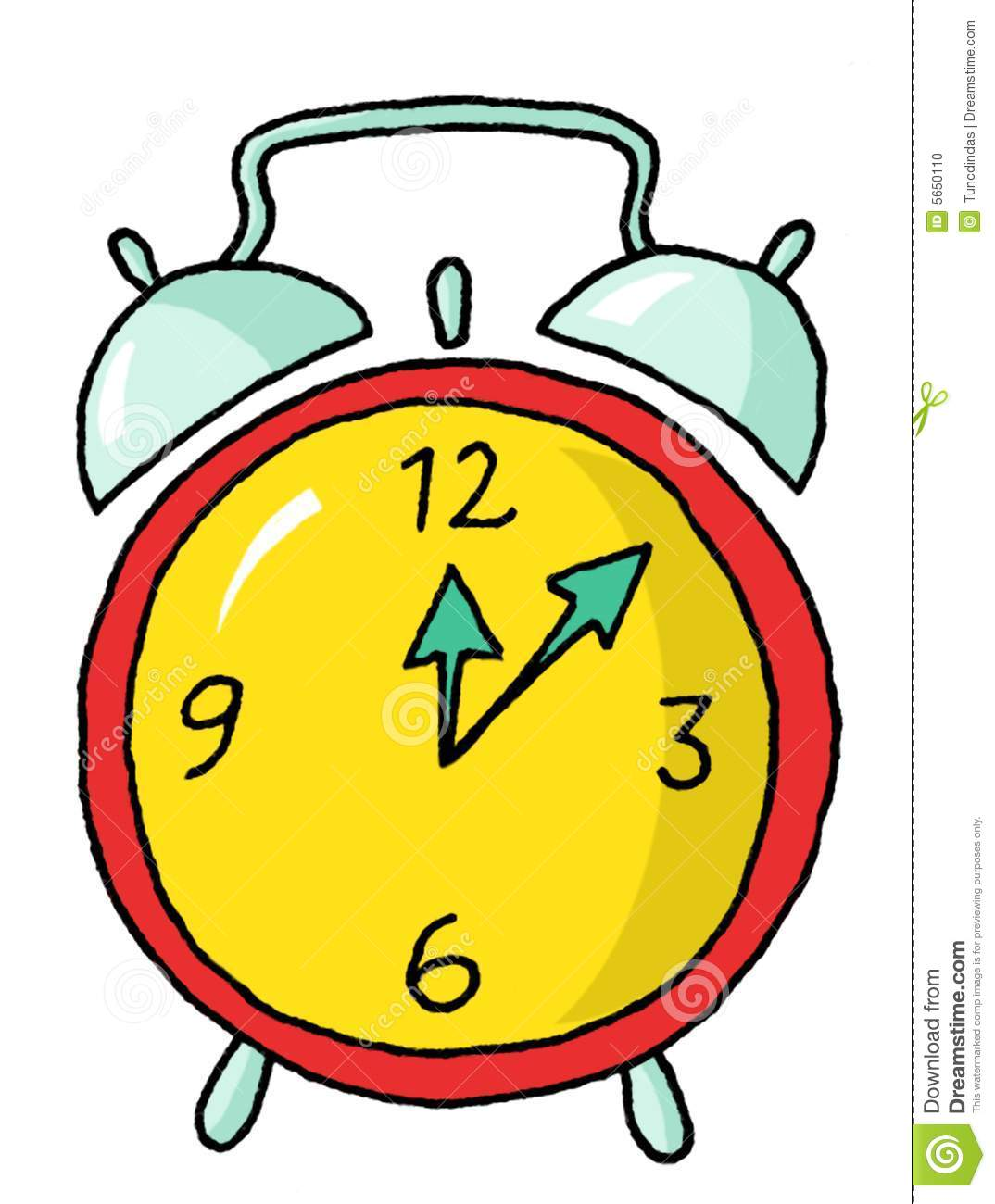 1074x1300 Time Clock Woman Clipart
