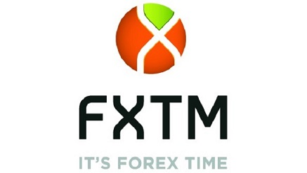 437x247 Fxtm Analysis Market Reacts To Trump Inauguration Nigerian